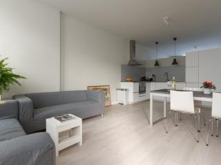Savina Zandvoort Beach Apartment