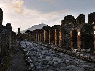 Pompeii Don Giovanni apartments, Scafati
