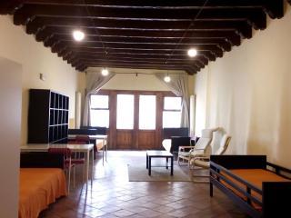 Loft primo piano, Rimini