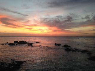 Apto Orla da Barra 20ms do Farol, Salvador