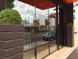appartamento nuovo zona Expò a Milano città, Milán