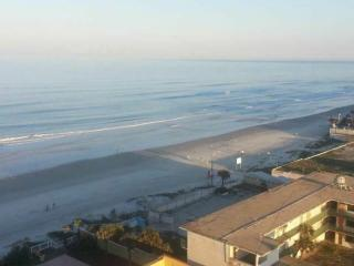 Daytona Beach 12th Floor Luxury Ocean View !