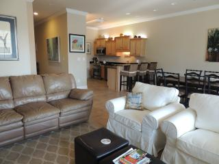 1500 Via de Luna Dr. Regency Cabanas Townhouse