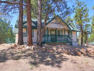 Morningstar Cottage: Near the Village! Hot Tub!, Big Bear Lake