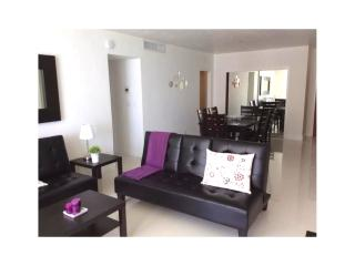 Miami - Premium Vacation Rental - 4 Guests - 1BR