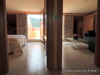 Apartamento en Clavijo, Río Oja, Casa Rural, Rioja