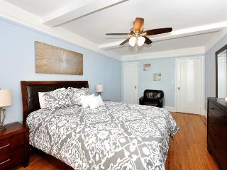 East Side 3 bed 2 bath (7), New York City