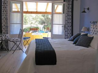L'Olivette B&B - Lavender Room, Nelson Bay