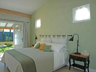 L'Olivette B&B - Olive Room