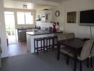 2 Bedroom Unit in Central Taranaki, Stratford