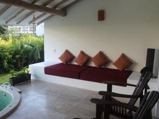 Casa Sharon Residencias Reef 6130, Cozumel