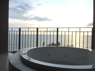 Georgeous  New One Bedroom Condo, Puerto Vallarta