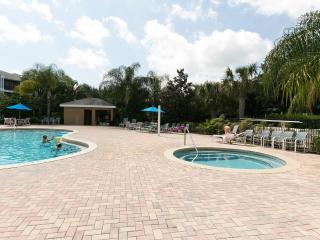Bahama Bay Platinum 2 Bedroom Condo Near Disney