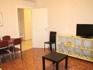 casa vacanze malagrinò 2, Rome
