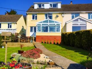 View Point, Braunton. 4 bedroom.