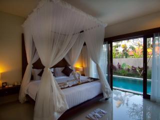 Kuta Bali Villa