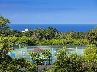 Grand Champions #51 is a 2Bd 2Ba is a large condo that sleeps 6. Great Rates!, Wailea