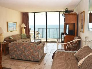 ONE BEDROOM CONDO TO DIE FOR~~, Garden City Beach
