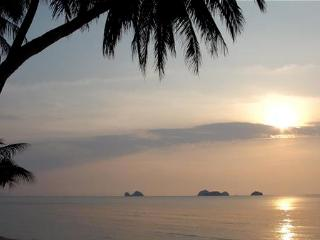 Sunrise Cottage 21/4, Ko Samui