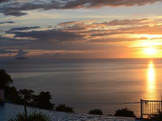 Spectacular Ocean View Condo, Aguadilla