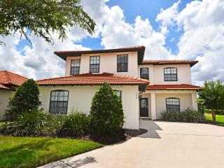 High Grove 5 Bed Pool Home W/ GR,SPA,INT FR$115/nt, Orlando