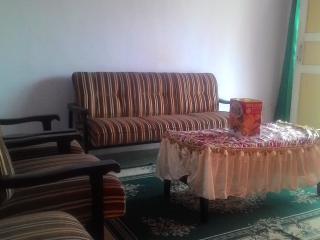 osingvacation, Banyuwangi