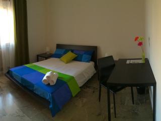Camera Matrimoniale Spaziosa, Chioggia