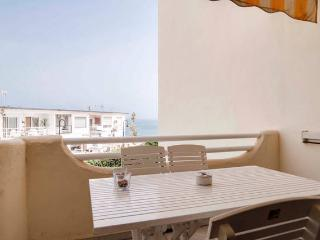 Magnífico Apartamento en Las Mimosas Beach DOSUL