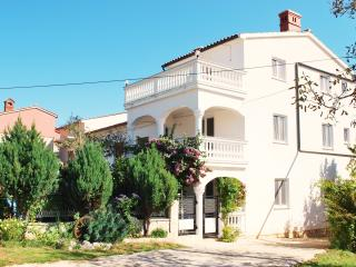 House for relaxing vacations, Pula