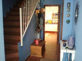 Casa con encanto, Benalup-Casas Viejas
