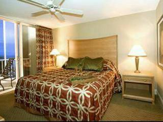 Diamondhead Beach Resort 7 Night Rental