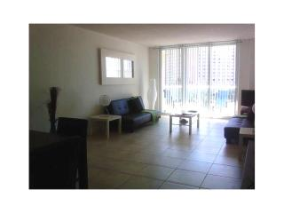 Miami - Premium Vacation Rental - 5 Guests - 1BR