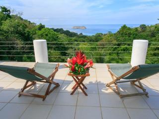 Villla CalaLuna - Ocean Front Luxury, Manuel Antonio Nationaal Park