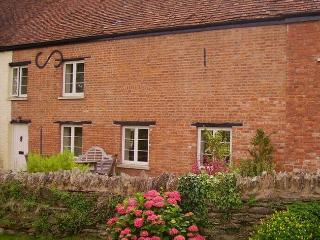 CHANH Cottage in Bridgwater, Goathurst