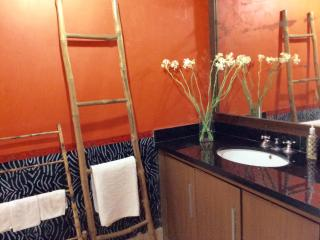 PRIVATE ROOM WITH BATH, Kerobokan
