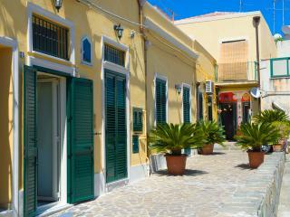 suite tipica siciliana