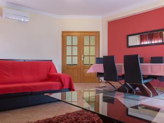 Sand Apartment, Albufeira, Algarve, Olhos de Água