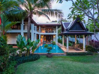 Villa Inara, Phuket