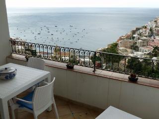 SASA' - Positano - Amalfi Coast