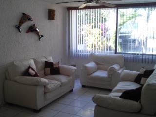 Suites Olas Altas, Manzanillo