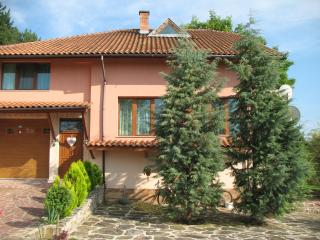 Guest Houze Slivek, Lovech