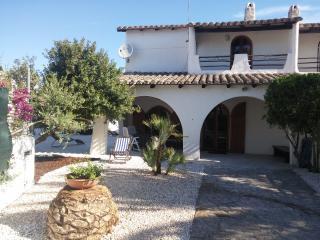 Villa con Giardino nel littorale di Villasimius 26, Quartu Sant'Elena