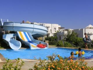 407-Bodrum 2 Bedroomed Villa with Pool,and Garden, Yalikavak