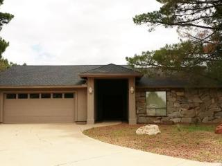 Single Story home with Golf Course Views KLONDIKE - S030, Village of Oak Creek