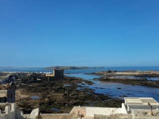DAR NOUCHKA, Essaouira