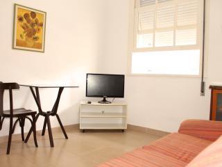 Apartment refurbished in Copacabana beach !, Rio de Janeiro