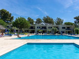 Minuet Apartment, Alvor, Algarve