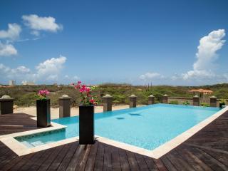 Aruba Hidden Hill Apartments, Noord