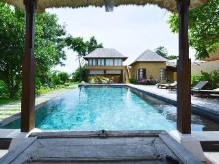50%OFF 2-7 BEDROOM PRIVATE POOL VILLA  NEAR BEACH, Canggu