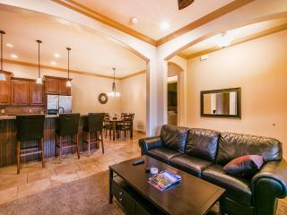 Coral Springs Private Luxury Getaway, Saint George
